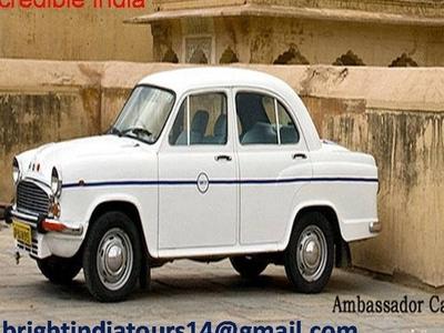 Abesder Car