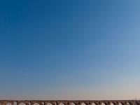 Aqueduct01