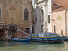 Church And Scuola Vecchia Della Misericordia