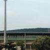 A C A V D C A Stadium At Madhurawada 0 2
