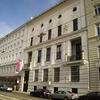 Palais Hoyos