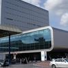 Amsterdam RAI Exhibition and Convention Centre