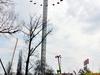 Attractions At Matthew's Fair
