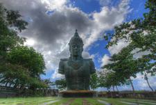 Bali Gwk