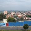 View Of Interlagos