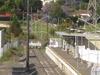 Line Of Carlingford Railway Station
