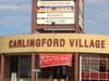 Carlingford Village Shopping Centre