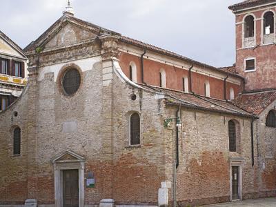 San Zan Degolà
