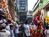 Chinatown, Kolkata
