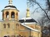 Fedoseevtsy Chapel