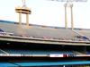 Estádio Cícero Pompeu De Toledo Inside     0 3