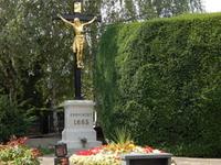 Döbling Cemetery