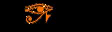 Egyptguidetravel Logo