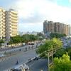 Gaurav Path - View