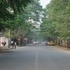 Gurusaday Dutta Road
