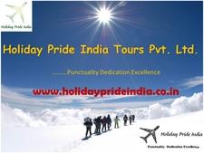 Hpi India 1