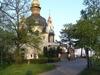 Hanavský Pavilon