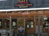 Hells  Countrystore