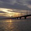 Jamuna Multi-purpose Bridge