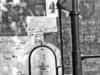 Lennon Wall In August 1981