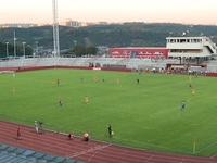 Stadion Juliska