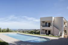 Kreta Reisen Ferienhuser Villen