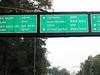 Karve Road