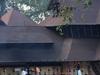Kodungallur Temple - View
