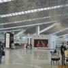 Kolkata Airport New Terminal 0 6