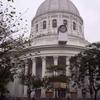Kolkata G P O 1