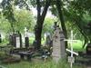 Kuntsevo Cemetery
