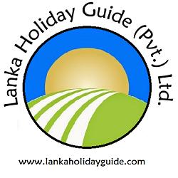 Lanka Holiday Guide  Pvt  Ltd  Logo2 250x250