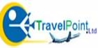 TravelPoint & Tours Ltd