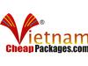 Logo Cheap Portrait W250