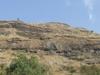 Lenyadri  View