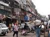 Mahatma Gandhi Road (Kolkata)