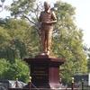 Manekshaw Pune
