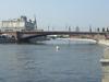 Bolshoy Moskvoretsky Bridge
