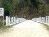 Marshyandi Bridge