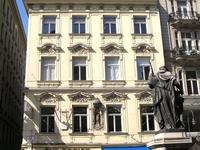 Palais Bartolotti-Partenfeld