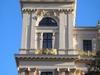 Palais Ephrussi Detail