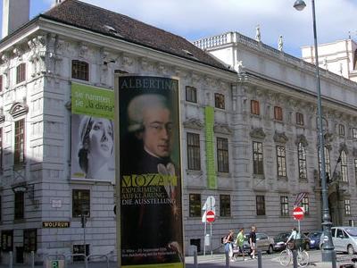 Palais Lobkowitz