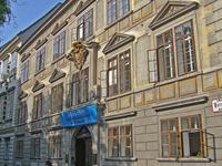 Palais Porcia