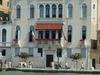 Palazzo Ficquelmont-Clary