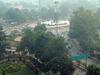 Parivartan  Chowk  Lucknow