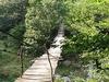 Bridge Over The Nera River