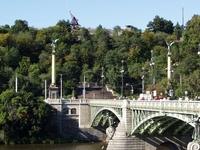 Svatopluk Čech Bridge