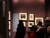 The Exhibition Of Roman Vishniac's Photos
