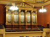 Rudolfinum Dvorak Hall