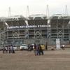 Sahara Stadium
